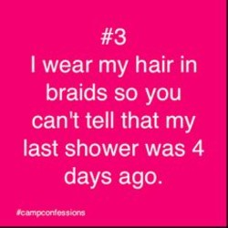 #3