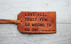 ALL/ 