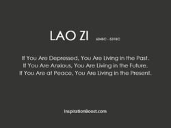 LAO n 