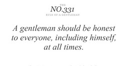 NO.331 