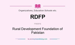 Organizations, Education Schools etc. 