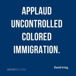 APPLAUD 
