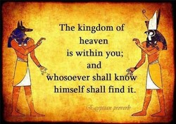 The kingdom of 