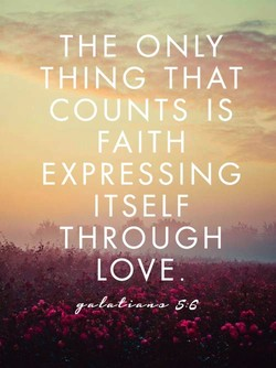 THING THAT 