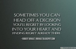 SOMETIMES YOU CAN 