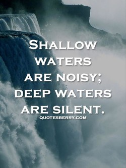 S ALLOW 