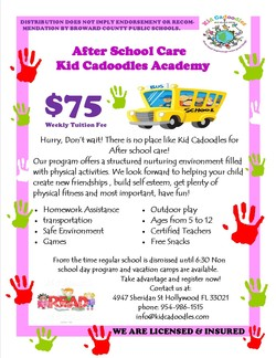 DISTRIB UTION DOES NOT IMPLY ENDORSEMENT OR RECOM- 