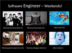 Software Engineer - 
