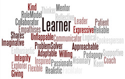 Kind 