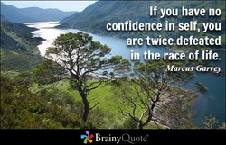 If you have no 