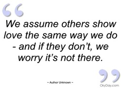 We assume others show 