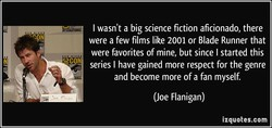 -e CON 