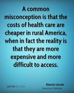 A common 