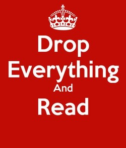 Drop 