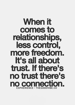 When it 
