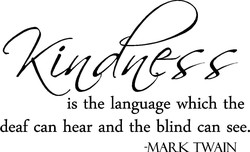 is the language which the 