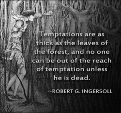 tati ns are as 