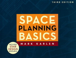 THIRD EDITION 