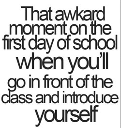 That awkad 