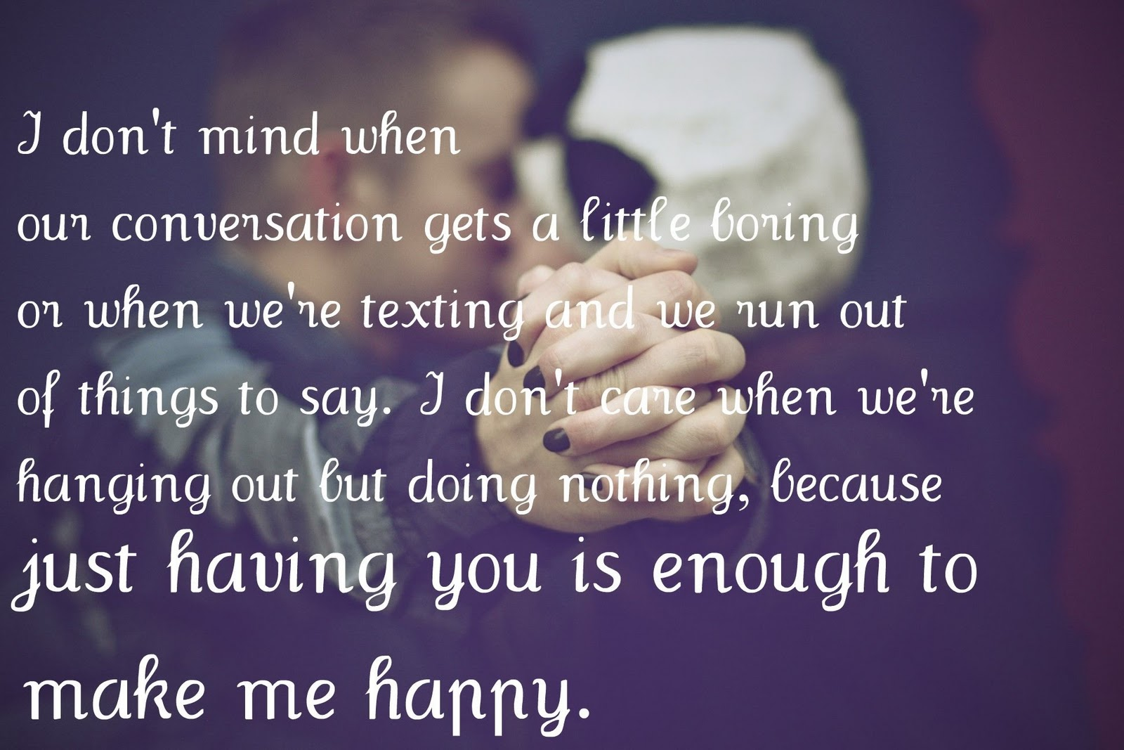 Quotes about My man love (113 quotes)