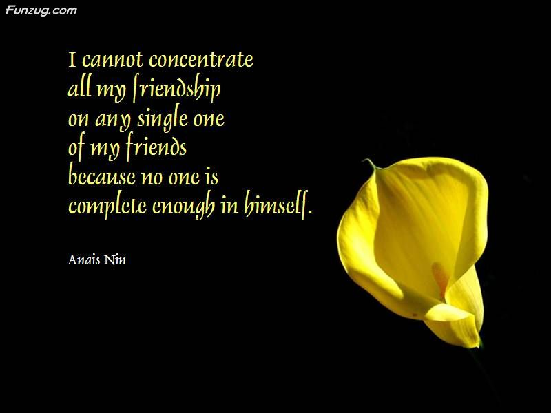 quotes about friendship images quotes