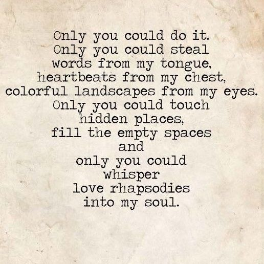 Quotes About Only Loving You 35 Quotes