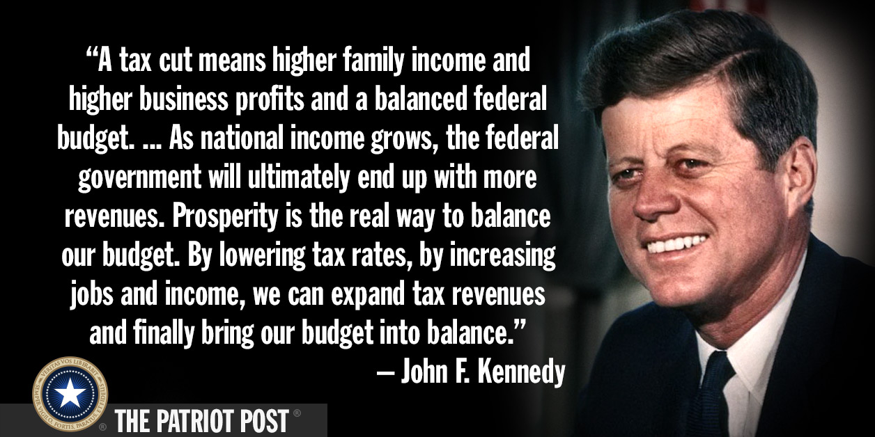 quotes about tax code 87 quotes