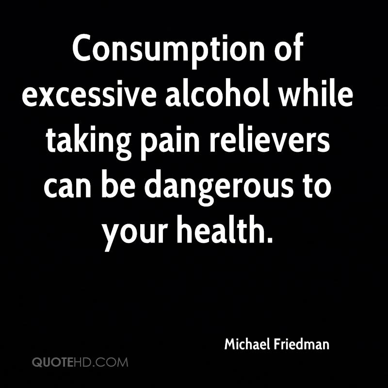 an analysis of the effects and social acceptance of excessive alcohol consumption It also is a time of increased alcohol use and abuse, which can have longterm effects on both physical and psychological wellbeing and may have implications for the attainment of traditional adult roles.