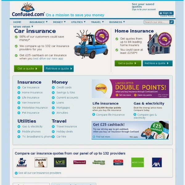 Quotes about Cheap insurance 24 quotes