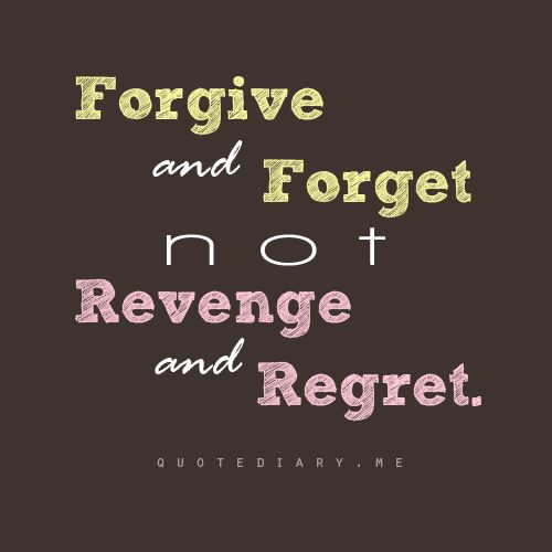 Quotes About Forgiveness Joyce Meyer 60 Quotes Cool Joyce Meyer Enjoying Everyday Life Quotes