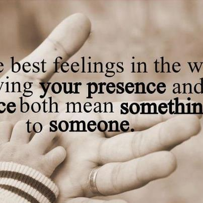 Quotes about Wisdom of love (210 quotes)
