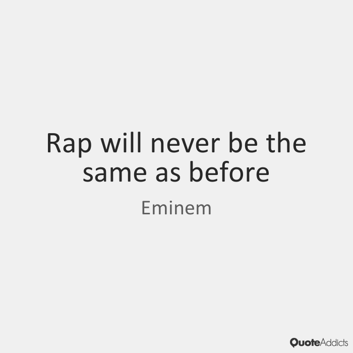 Quotes About Never The Same 470 Quotes