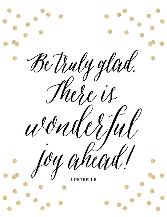 Bible Quotes About Happiness Quotes about Happiness bible (27 quotes) Bible Quotes About Happiness