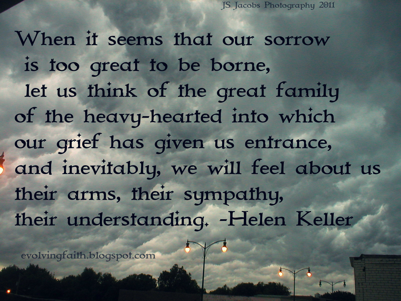 Quotes About Mourning Inspiration Quotes About Mourning Loss 13 Quotes
