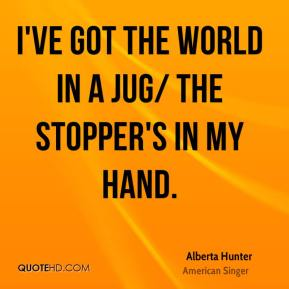Quotes about Alberta (59 quotes)