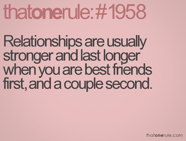 Quotes about dating your best friend tumblr