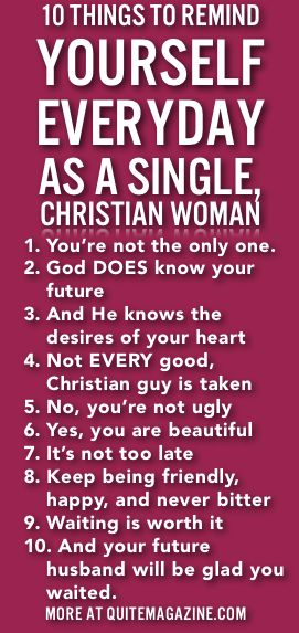 christian single women in hallock Christian men know this is the perfect place for meeting christian single women and share their faith in a relationship single christian men seeking a like-minded christian woman will find great success on loveandseek.