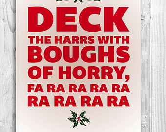 Funny Christmas Stories.Quotes About Funny Stories 69 Quotes