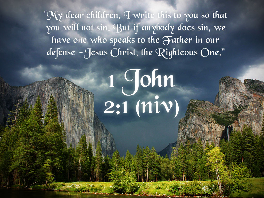 quotes about nature of christ quotes