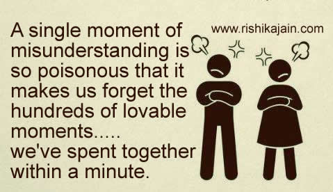 quotes about single moment quotes