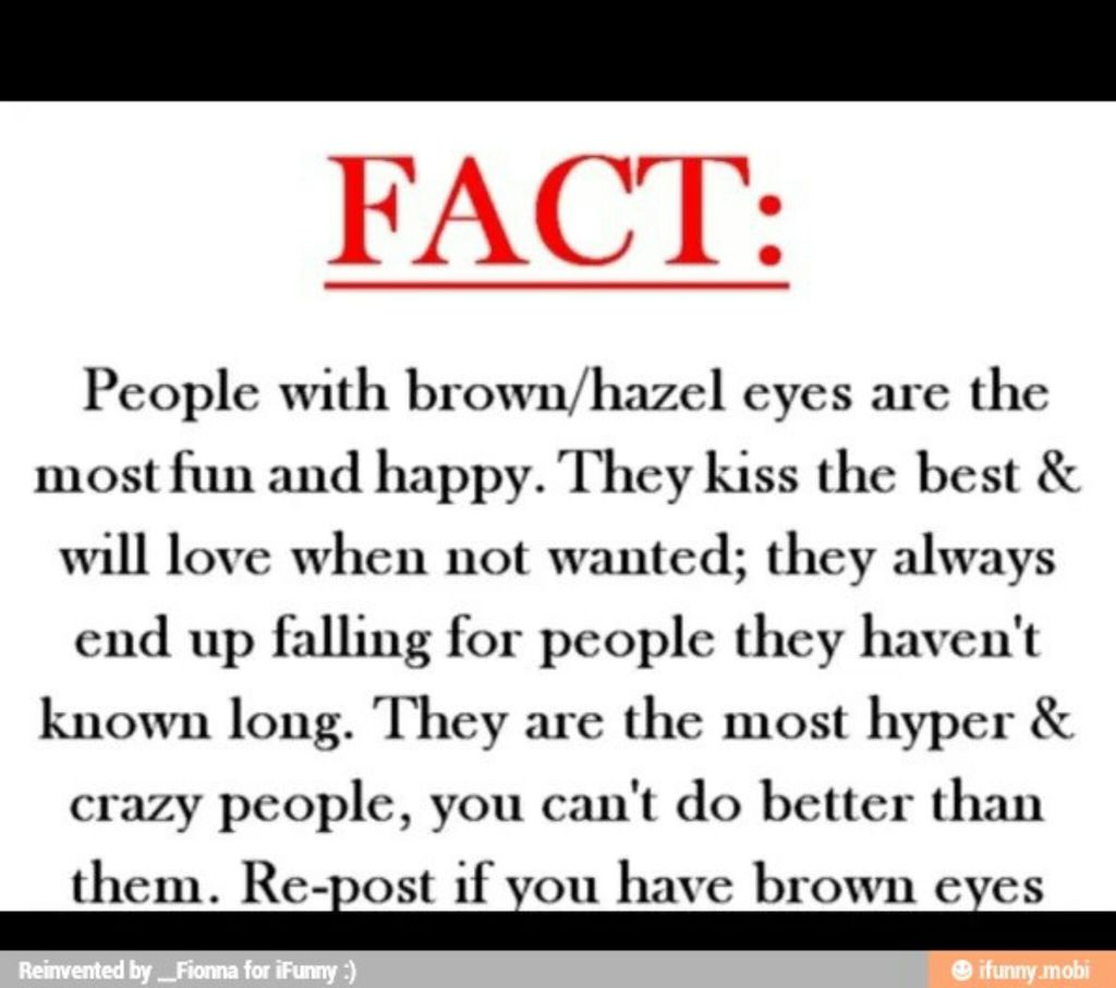 Quotes about Brown hair brown eyes (26 quotes)