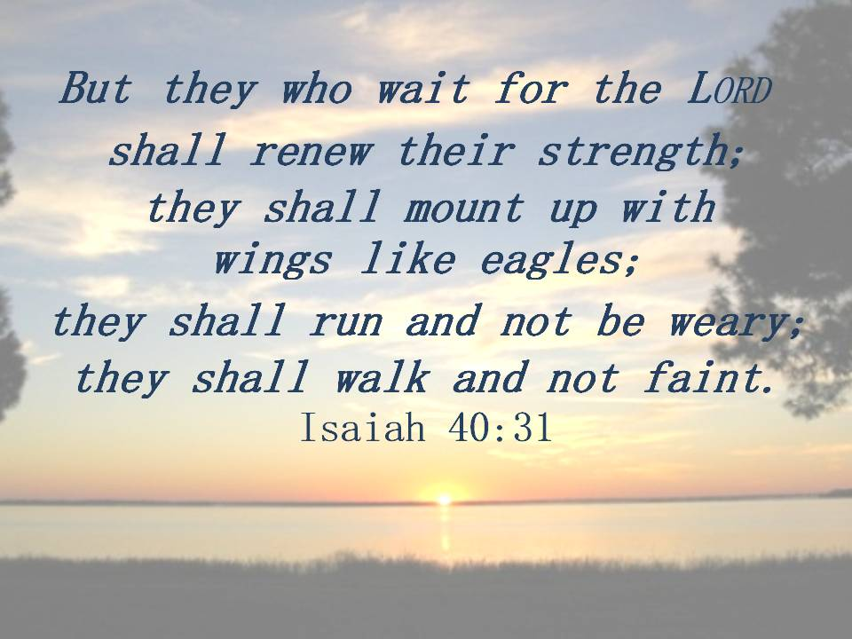 Quotes about Strength bible (26 quotes)