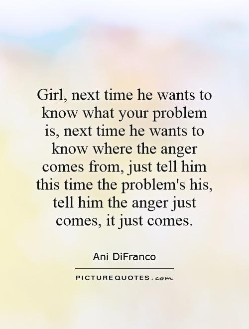 Quotes About Wanting A Girl 28 Quotes