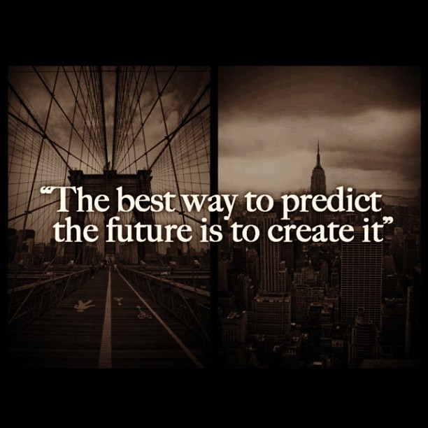 Picture Quotes Creator 2: Quotes About New York City (671 Quotes