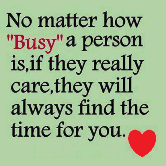 quotes about busy husbands quotes