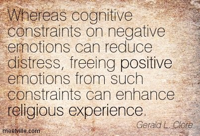 Quotes about Positive emotions (73 quotes)