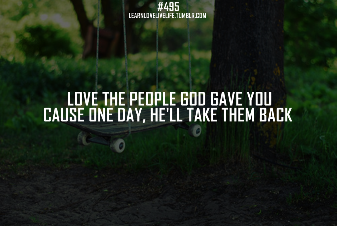 Death And Love Quotes Quotes About Love After Death 60 Quotes