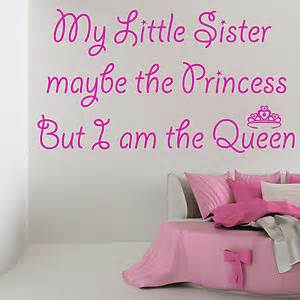 Quotes About Little Sisters 44 Quotes