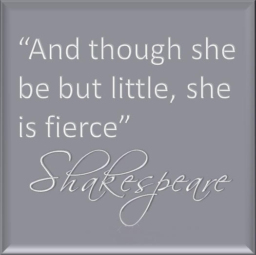Girl Empowerment Quotes Stunning Quotes About Empower Women 48 Quotes
