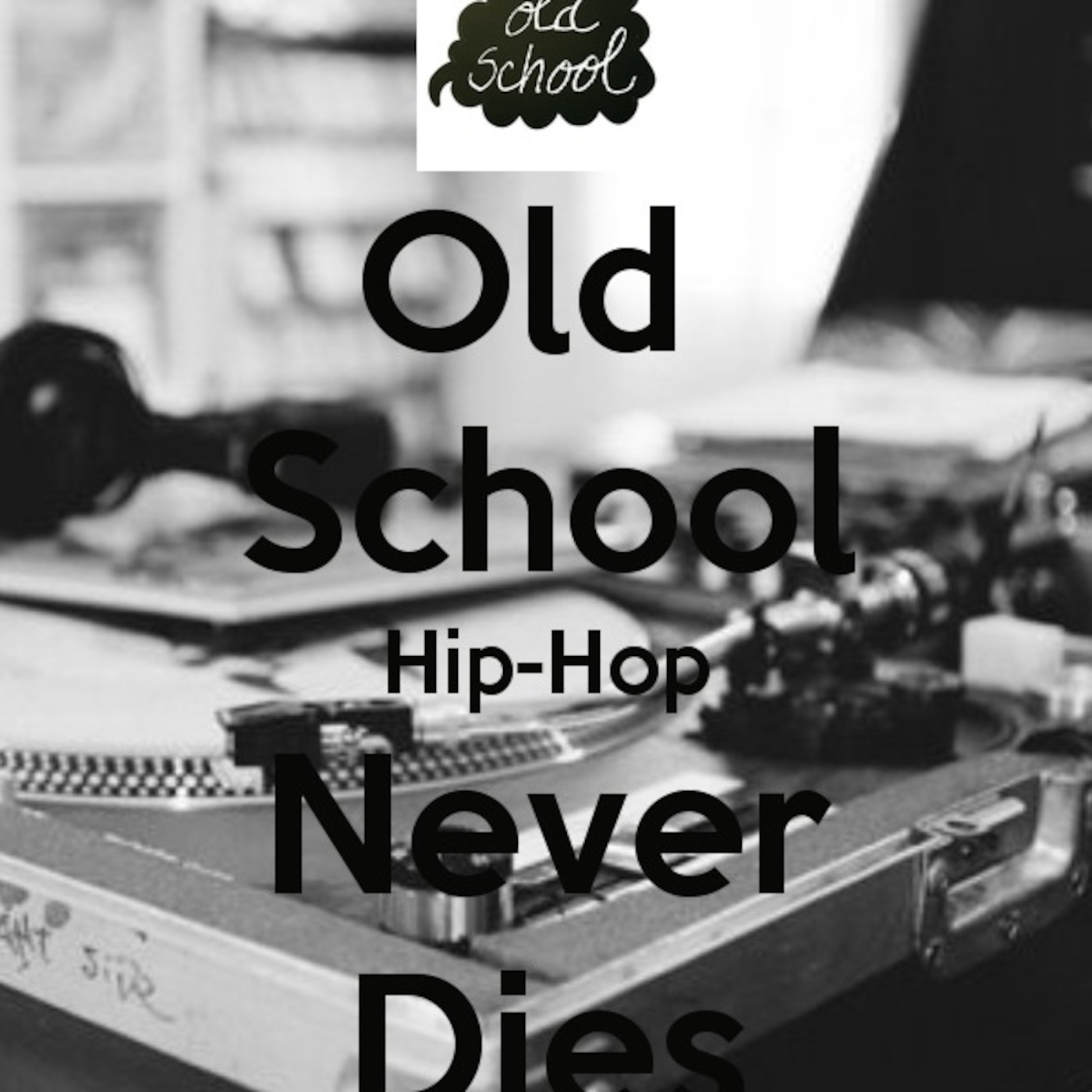Quotes about Old school music (43 quotes)